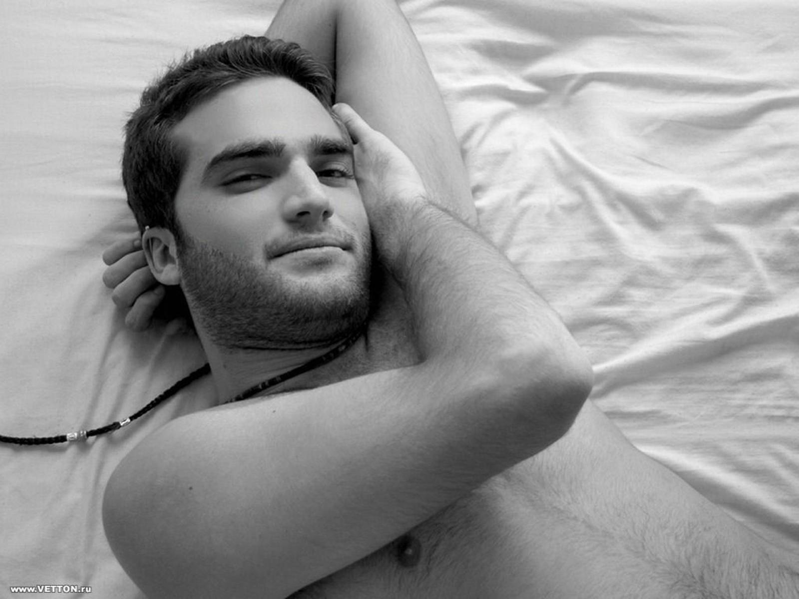 Про мужиков которые любят толстушек 15 фотография